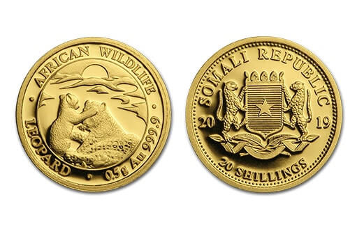 https://www.zolotoy-zapas.ru/images/news/Leopard-gold-half-gram-2019-coin-Somali.jpg