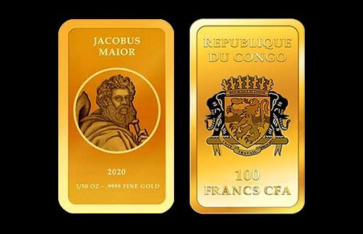 https://www.zolotoy-zapas.ru/images/news/Maior-12-Apostel-Thaddeus-gold-2020-barren-Congo.jpg