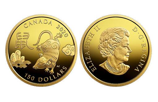 https://www.zolotoy-zapas.ru/images/news/Rat-Year-2020-gold-coins-Canada.jpg