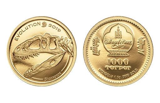 https://www.zolotoy-zapas.ru/images/news/Sinraptor-Life-Evolution-gold-2019-coins-Mongolia.jpg