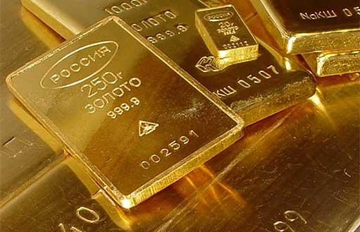Изображение - Вопрос почему золото зачастую так ценится в мире Why-does-Russia-need-so-much-gold