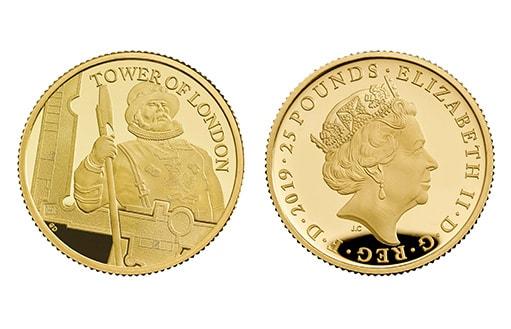 https://www.zolotoy-zapas.ru/images/news/Yeoman-Warders-gold-2019-coins-UK.jpg