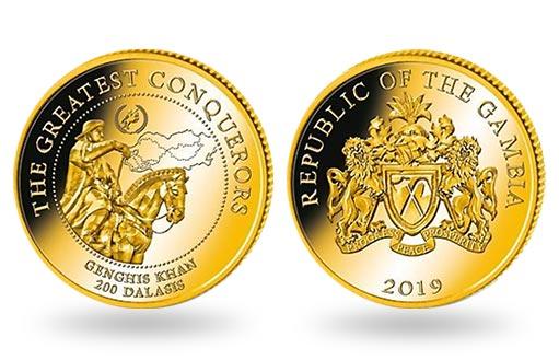 genghis-khan-gold-05-gr-gambia.jpg
