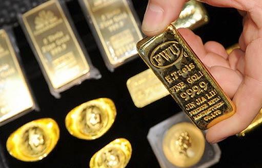 что кроме золота может защитить инвестиции