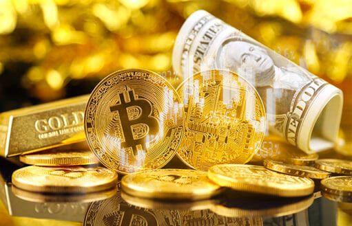 что произойдет с фондовым рынком, золотом и биткойном в 2021