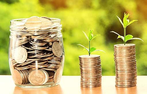 как начать инвестировать для новичков