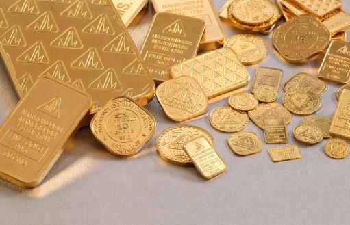 Стоит ли инвестировать в золото и серебро в 2019