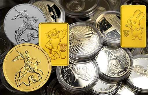 золотые монеты сбербанка купить рено логан новый без кредита