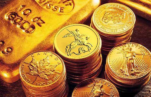 Выгодно инвестировать золото в недвижимость какой страны лучше инвестировать