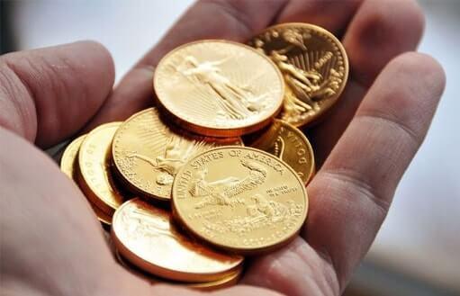 Стоит ли вкладывать деньги в инвестиционные монеты — Золотой Запас: Ликбез  инвестора